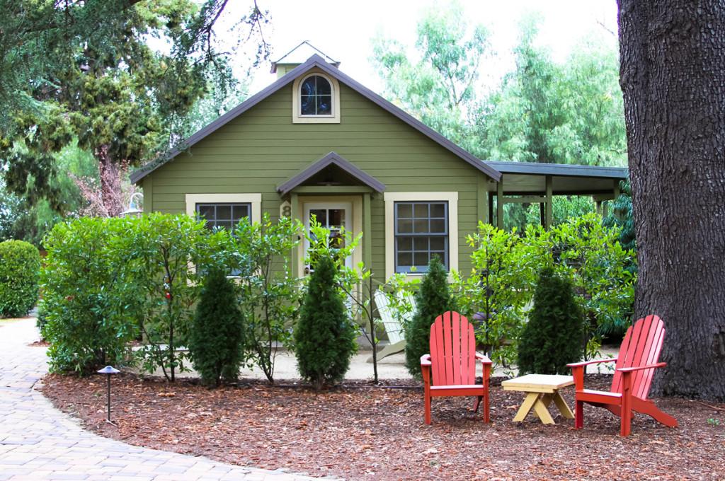 Cottages_001