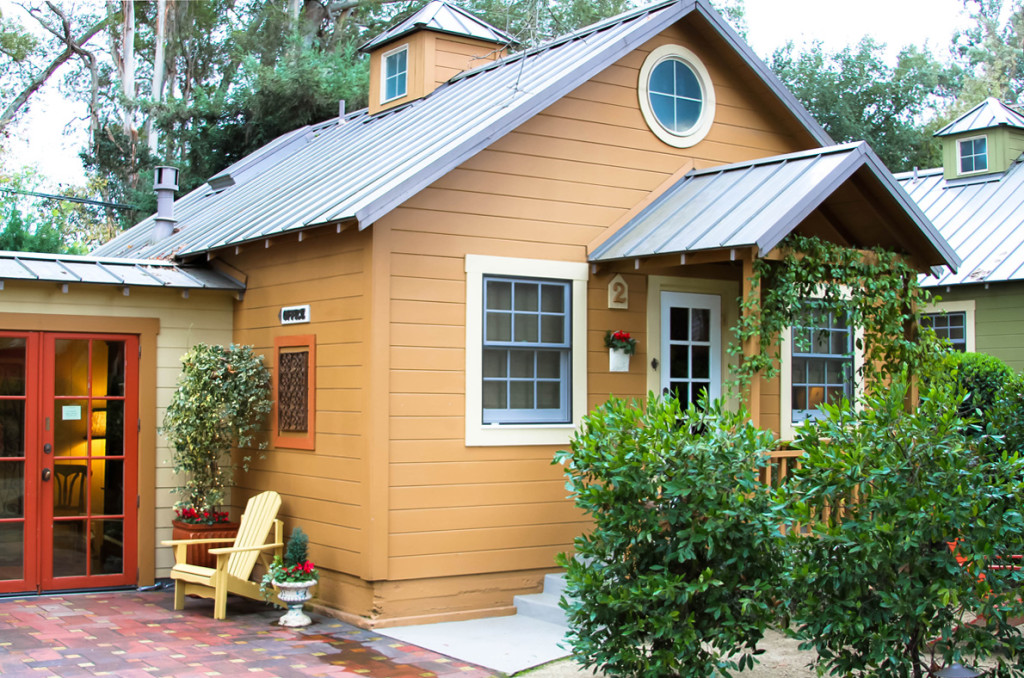 Cottages_003