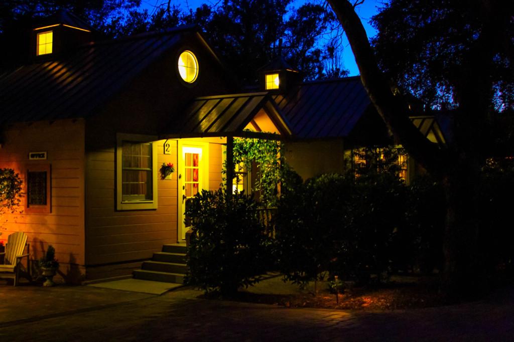 Cottages_007
