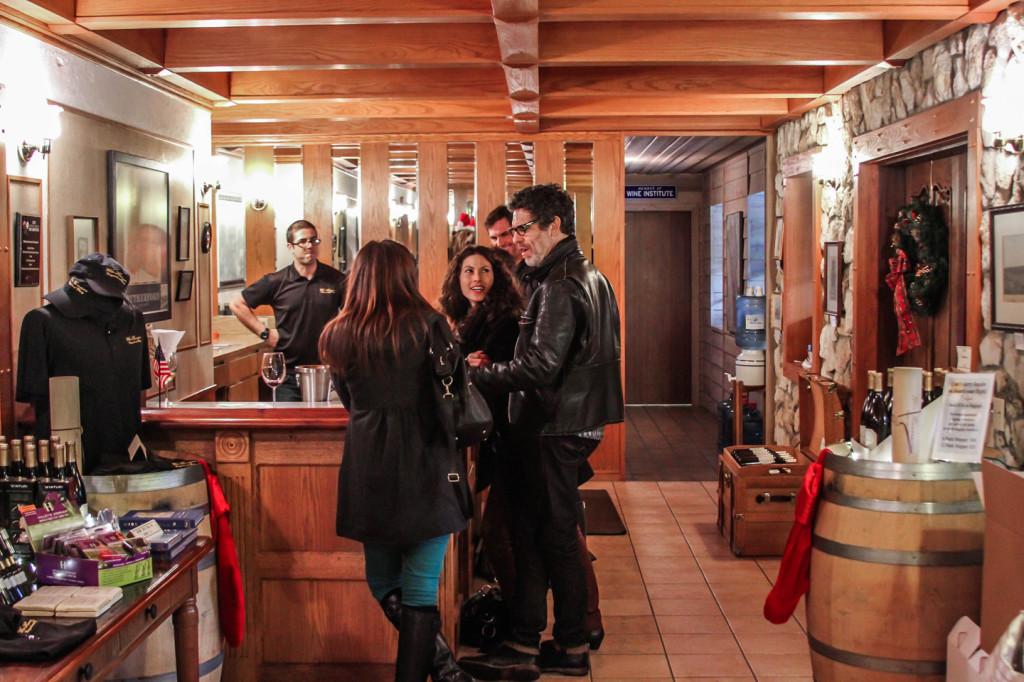 WineryExplorers001