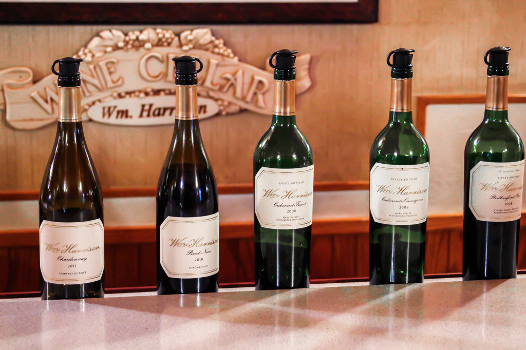 WineryExplorers002