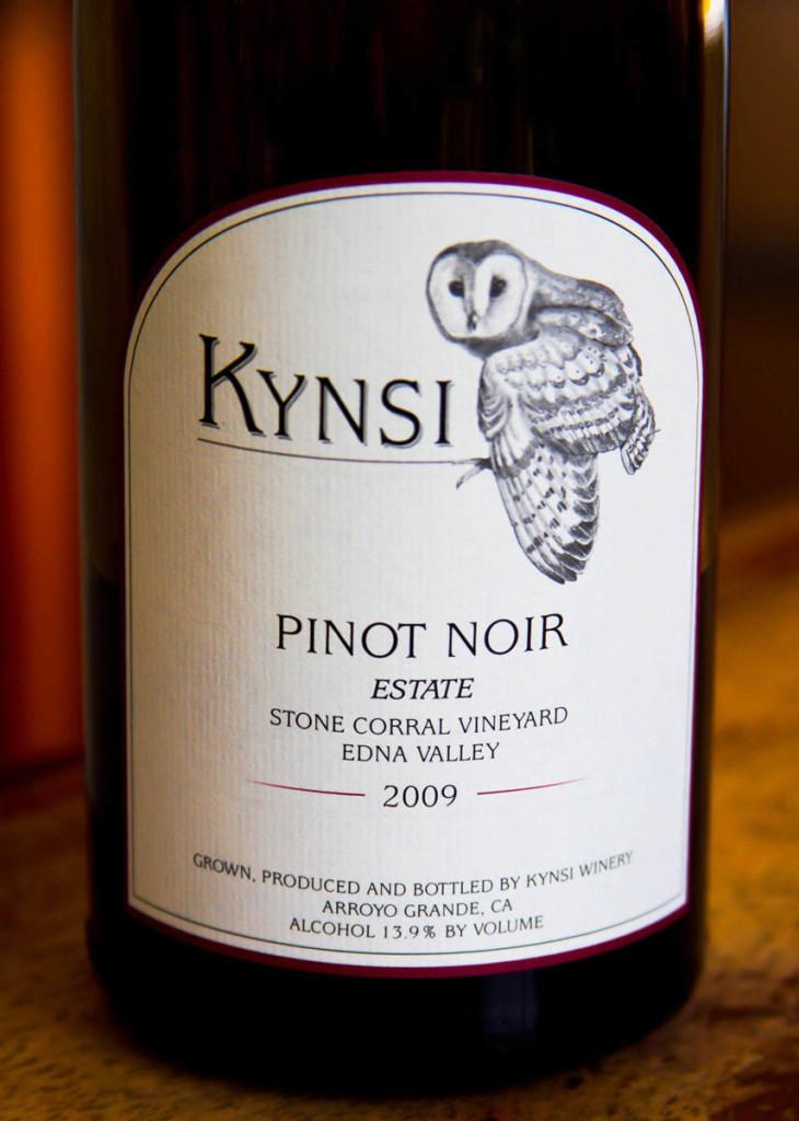 WineryExplorersKynsi01