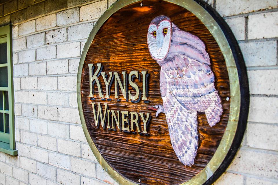WineryExplorersKynsi05
