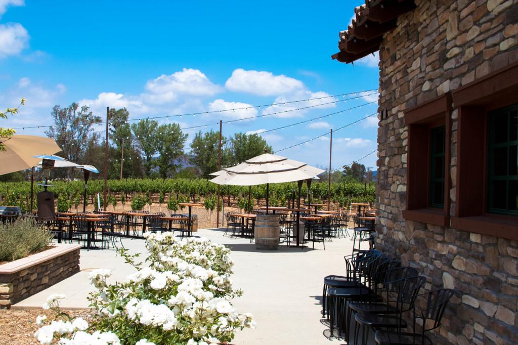WineryExplorersLorimar08