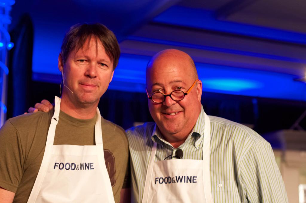 Food&WIne02