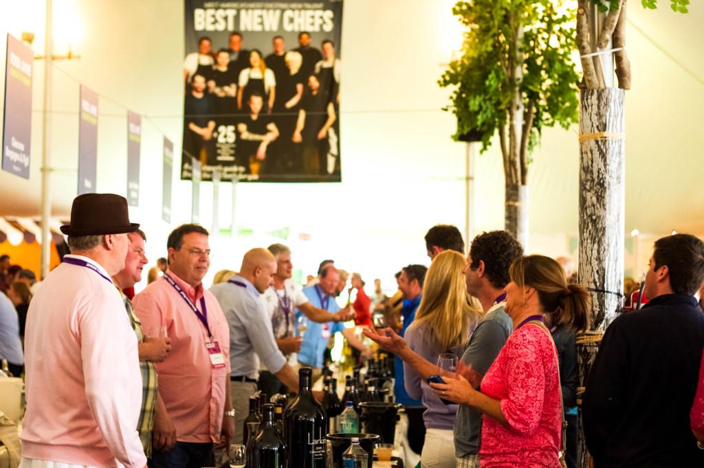 WineryExplorers02