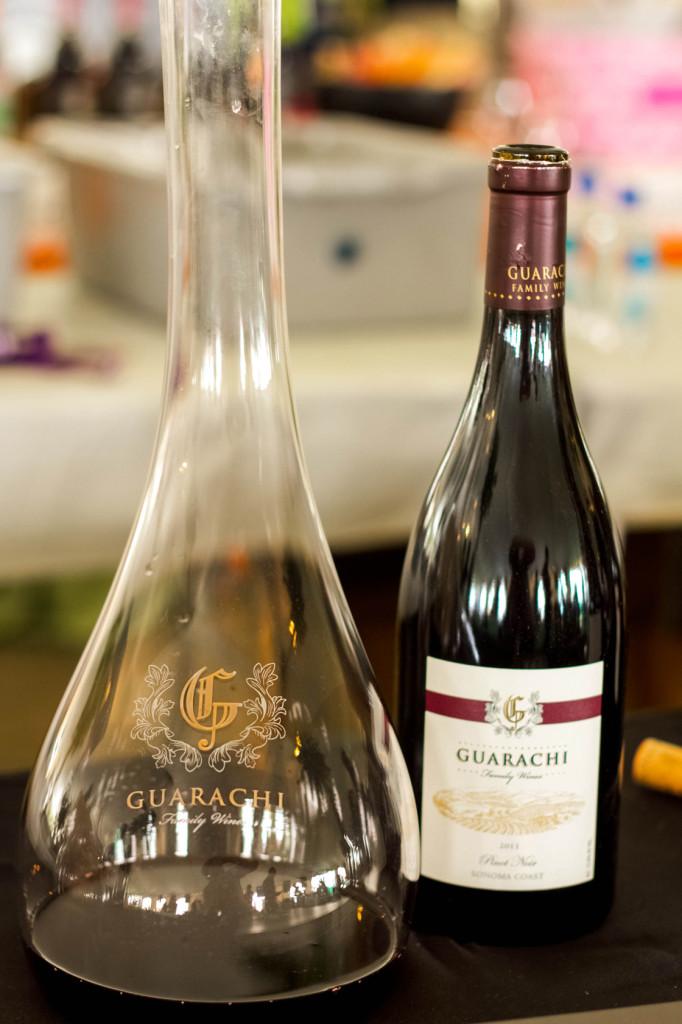 WineryExplorers22