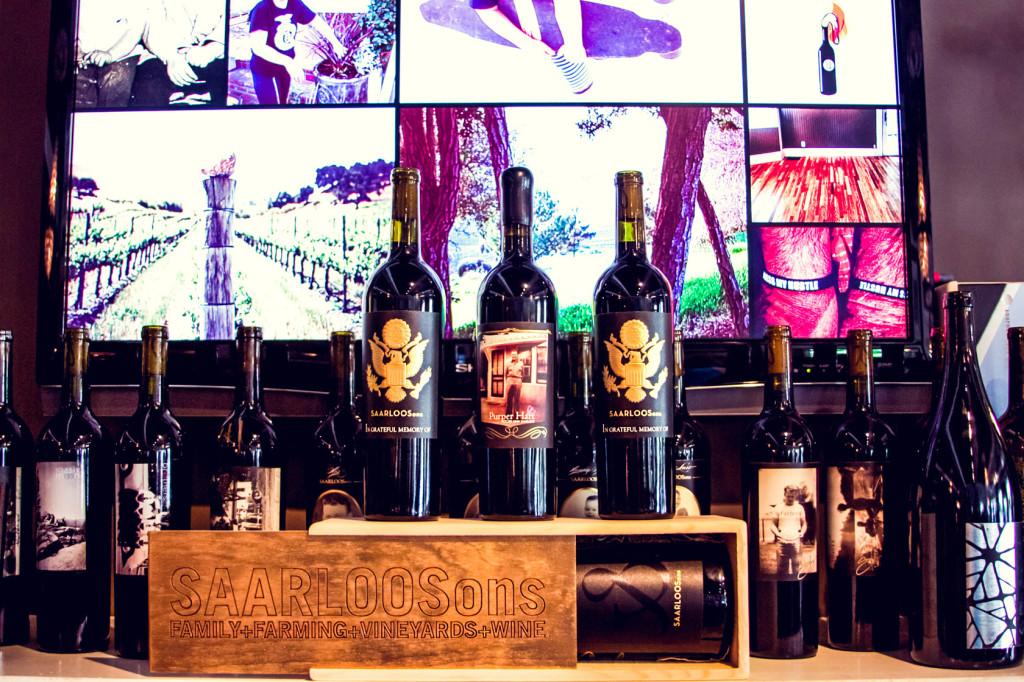 WineryExplorersSaarloos17