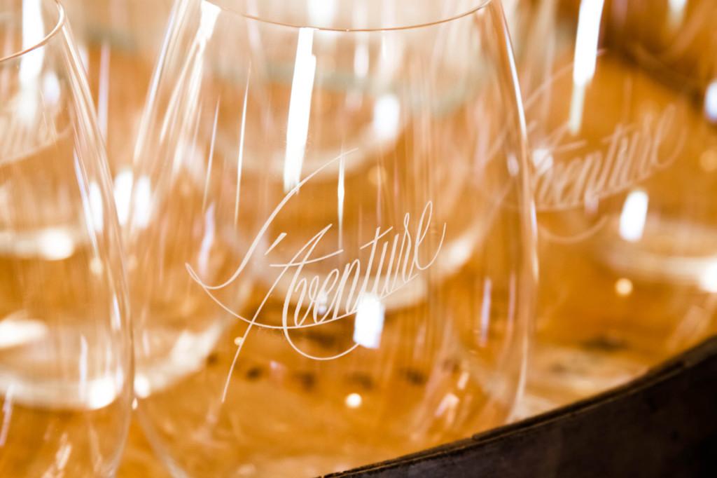 WineryExplorersL'Aventure02