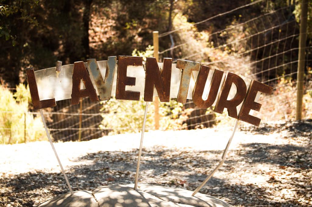 WineryExplorersL'Aventure09