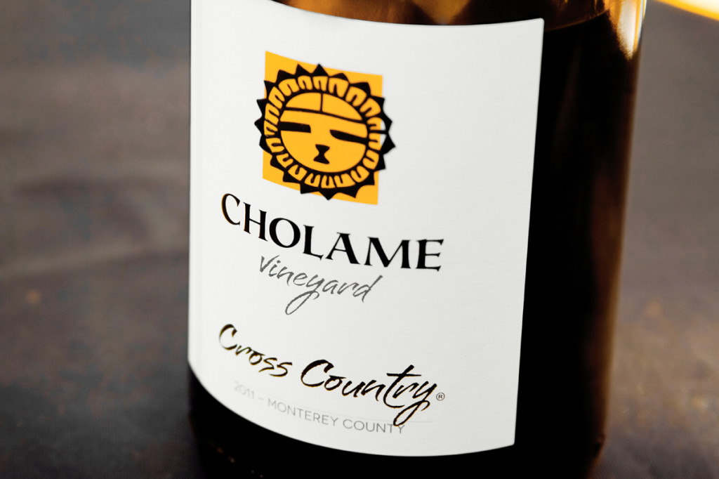 Winery Explorers Cholame 05