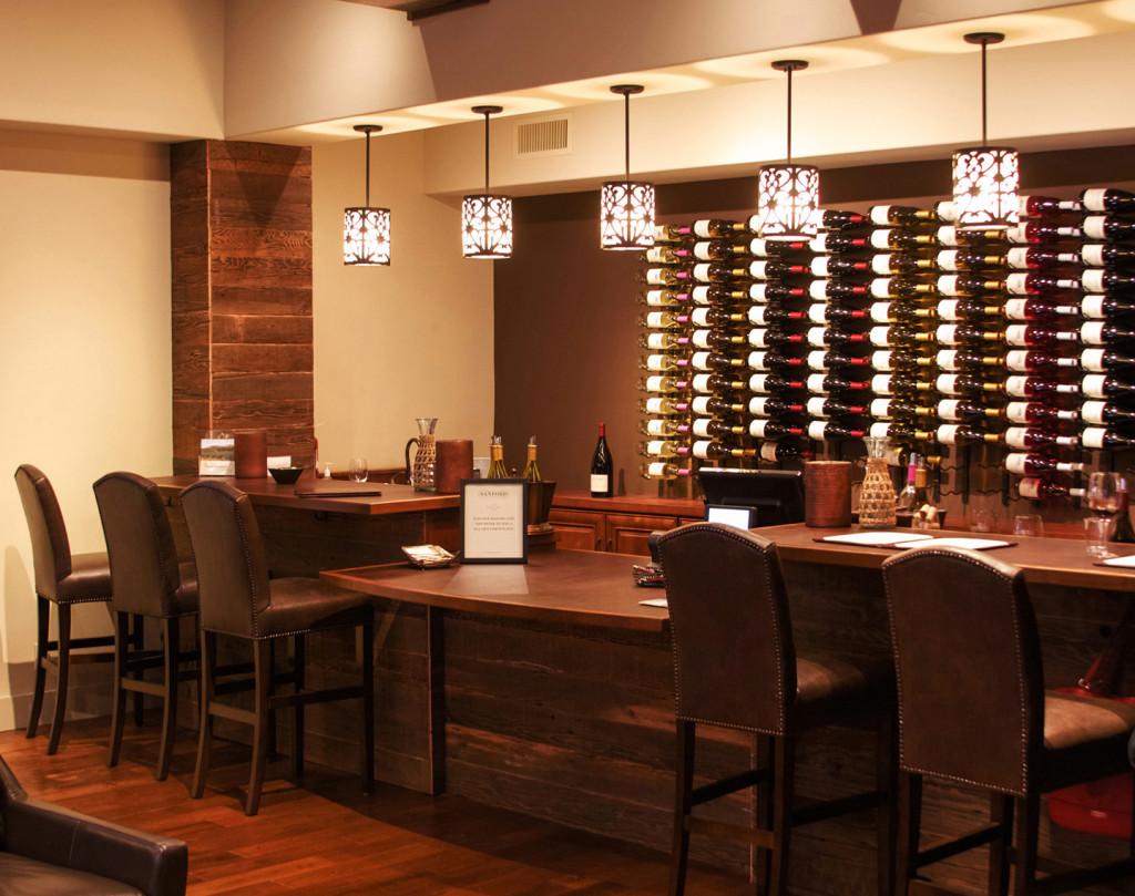 Winery Explorers Sanford 3