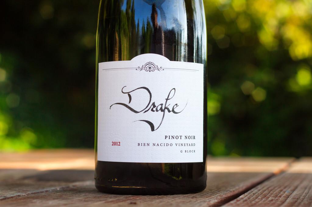 Drake Wines 2