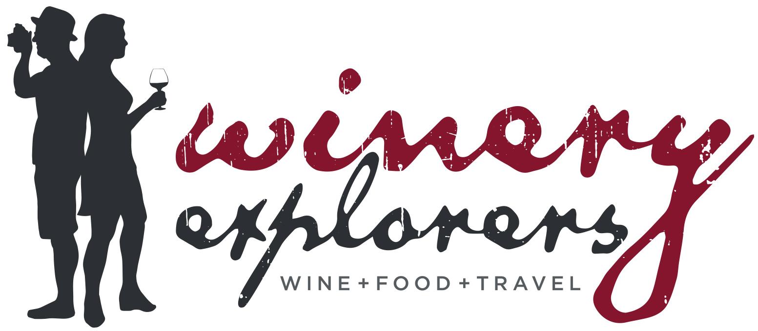 Winery Explorers
