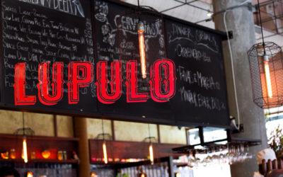 Lupulo NYC